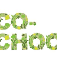 How sustainable is your school?